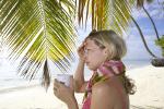 Reiseversicherungen online