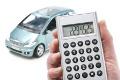 Kfz-Versicherung Vergleich