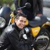 Motorradversicherung-Schadenfreiheitsrabatt
