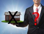 Wohngebäudeversicherung im Test