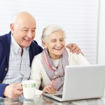 Seniorenhaftpflicht